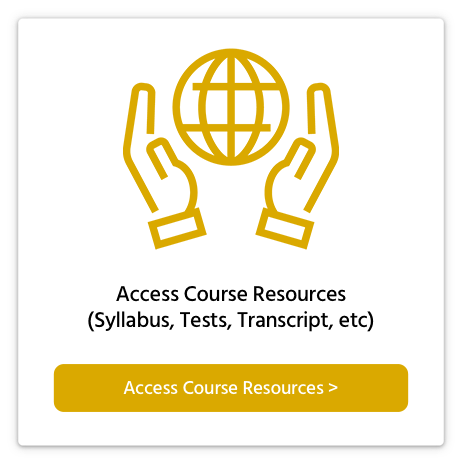 Access Course Resources