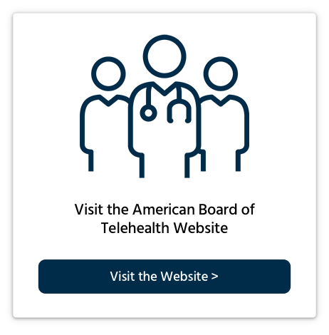 Visit the ABT Website